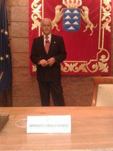 Armando Curbelo