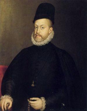 sofonisba-anguissola-portrait