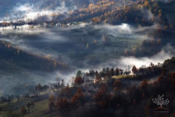 paisajes-transilvania-rumania-4-600x402