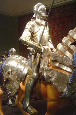 armadura-del-emperador-maximiliano-i