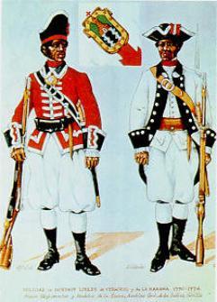 milicia-territorial-negra
