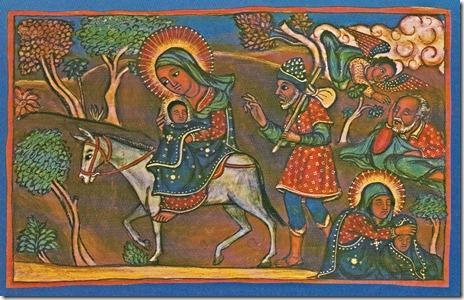 fin-de-la-navidad-en-etiopia