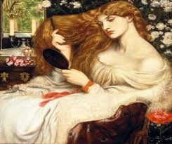 Dante Gabriel Rossetti Lucrecia d´Alagno.jpg